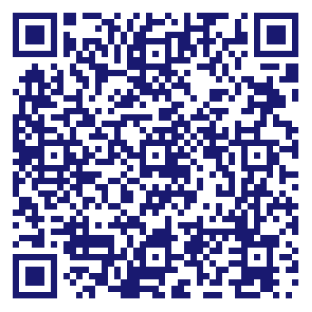QR-Code for Chiropractic Health Ctr