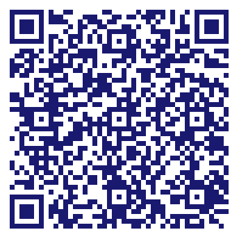 QR-Code for Chiropractic Physicians Inc