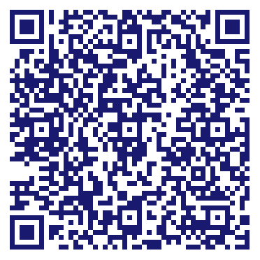 QR-Code for Chiropractic Specialists Inc
