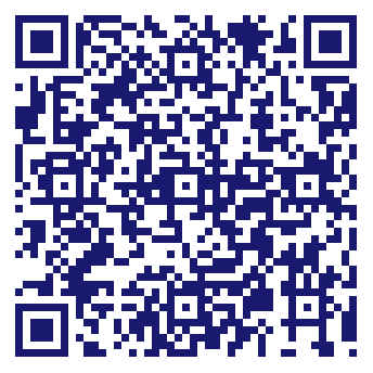 QR-Code for Chiropractic Wellness Ctr