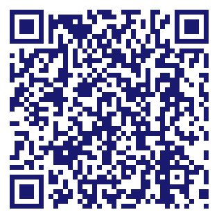 QR-Code for Chiropractic Wellness
