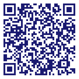 QR-Code for Chiropractic Works