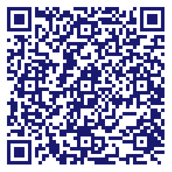 QR-Code for Chiropractic & Acupuncture