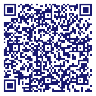 QR-Code for Chiropractic & Stress Relief