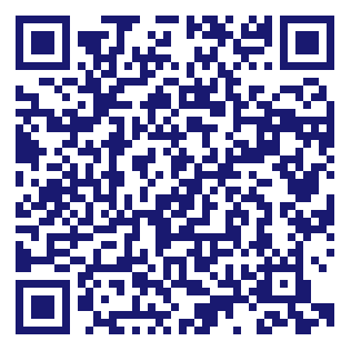 QR-Code for Chiska Food Mart