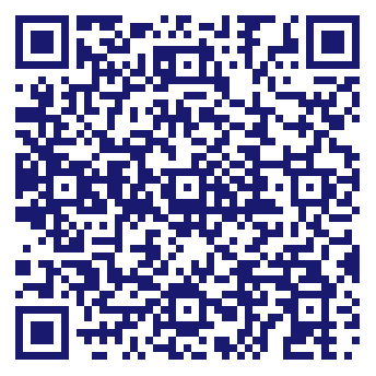 QR-Code for Chittenango Day Habilition