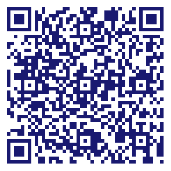 QR-Code for Chloride Domestic Water Dist