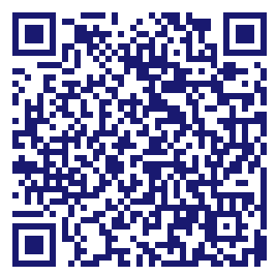QR-Code for Choam Transport Inc