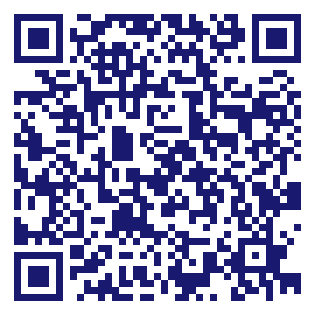 QR-Code for Chobeecomm Inc