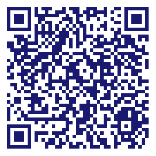 QR-Code for Chocolate Twist