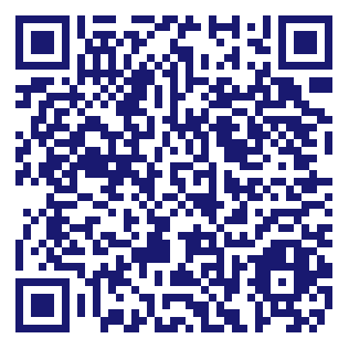 QR-Code for Chocolates Plus