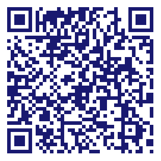 QR-Code for Choctaw Fina