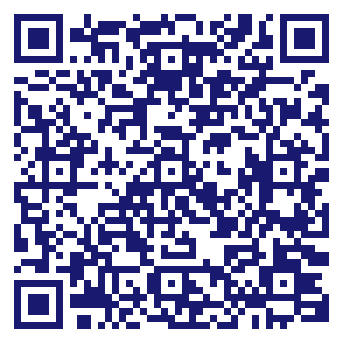 QR-Code for Choctaw Ridge Country Store