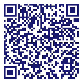 QR-Code for Choice Cleaners