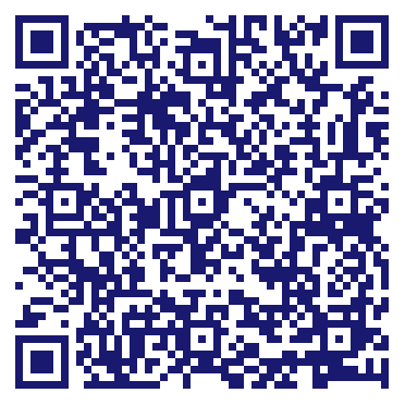 QR-Code for Choice Dental Centre: Greenwood