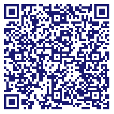 QR-Code for Choice Engineers & Surveyors