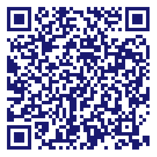 QR-Code for Choice Home Care