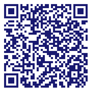 QR-Code for Choice Insulation Inc