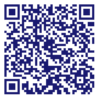QR-Code for Choice Transportation
