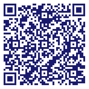 QR-Code for Choice Water Systems Co