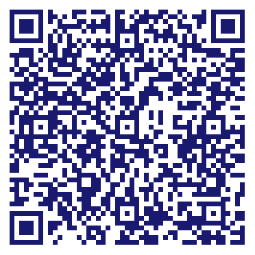 QR-Code for Choicepoint Precision Mktg Inc