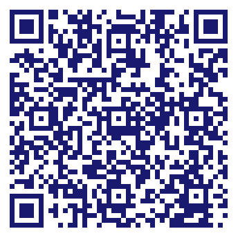 QR-Code for Choices Weight Loss Ctr