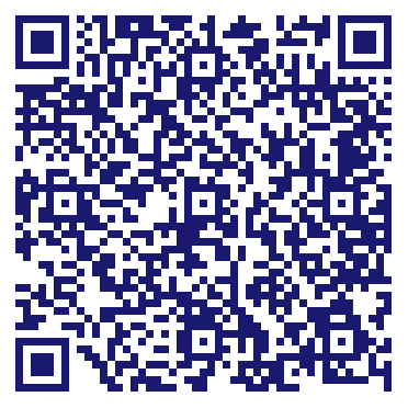 QR-Code for Choitz Brothers Equipment Co