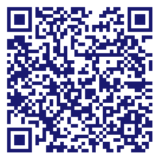 QR-Code for Chokio Main Office