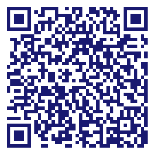 QR-Code for Chomonix Golf Course