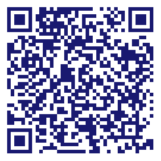 QR-Code for Chong Law Firm P.A.