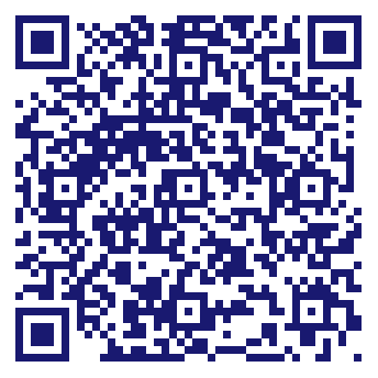 QR-Code for Chongs Custom Dressmaker