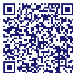 QR-Code for Chopperville Usa
