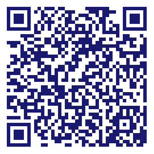 QR-Code for Chosewood Auto Sales