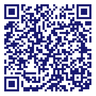 QR-Code for Choys Herbs