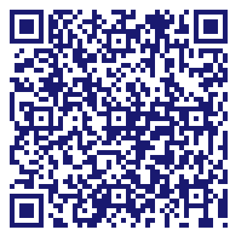 QR-Code for Chris Appliance & Refrig