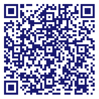 QR-Code for Chris Brake Photography