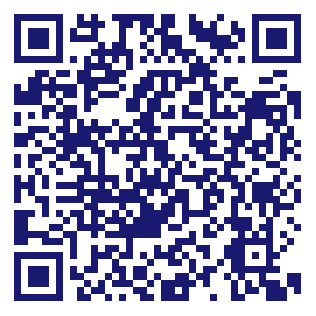 QR-Code for Chris Coates Drywall