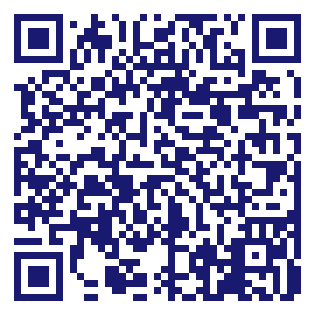 QR-Code for Chris Coles Pharmacy