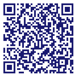 QR-Code for Chris H Burnett