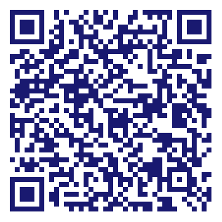 QR-Code for Chris M Johnson Inc