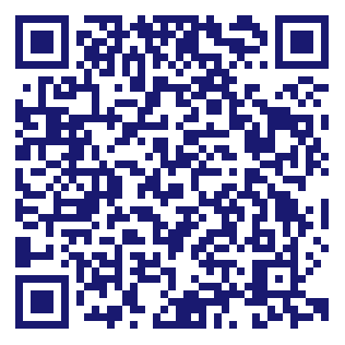 QR-Code for Chris Madsen Photo