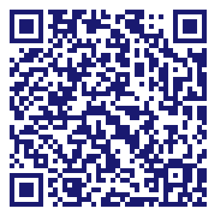 QR-Code for Chris Michl