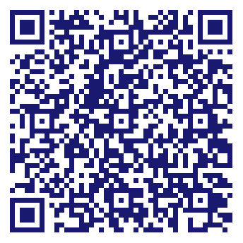 QR-Code for Chris Myrick Consulting Inc