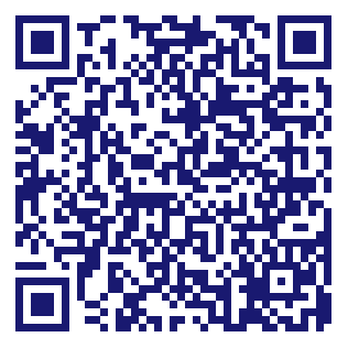 QR-Code for Chris Preston Homes