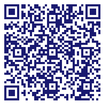 QR-Code for Chris Richard Attorney