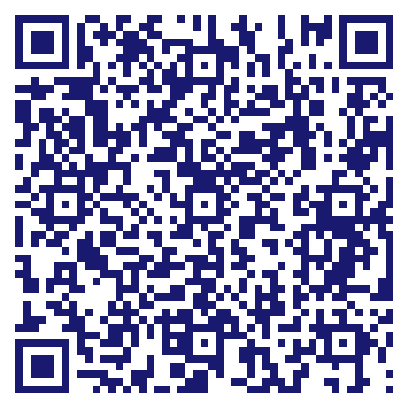 QR-Code for Chris & Dons Tarp & canvas