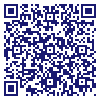 QR-Code for Chris & Steve Lowell