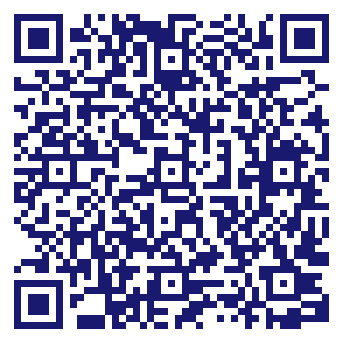 QR-Code for Chriscoe Sales & Service
