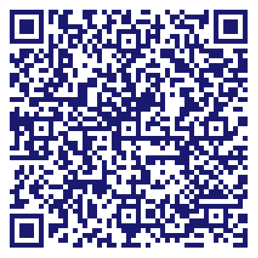 QR-Code for Chrisland Commercial Real Estate, Inc.