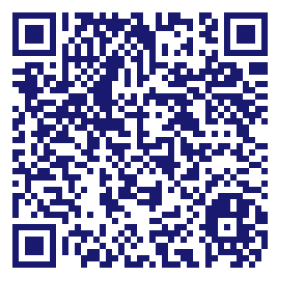 QR-Code for Chriss Auto Svc